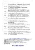Ausgabe 10/2012 - Württembergischer Pferdesportverband eV - Seite 6