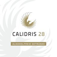 Calidris 28, DE, DE