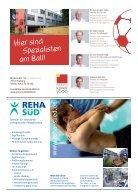 FFC-Journal, Heft 16, SV 08 Kuppenheim - Seite 2