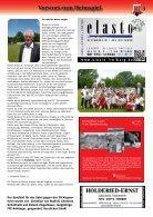 FFC-Journal, Heft 16, SV 08 Kuppenheim - Seite 3