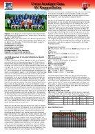 FFC-Journal, Heft 16, SV 08 Kuppenheim - Seite 5