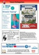 FFC-Journal, Heft 16, SV 08 Kuppenheim - Seite 6