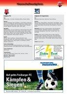FFC-Journal, Heft 16, SV 08 Kuppenheim - Seite 7