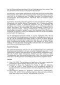 (2009) Ansätze zur Verbesserung der Trächtigkeitsrate bei ... - Seite 3