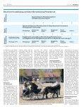 1. Teil: Pferdeberufe im Umbruch - PferdeWoche - Seite 4