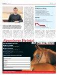 1. Teil: Pferdeberufe im Umbruch - PferdeWoche - Seite 5