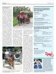 9. Teil - PferdeWoche - Seite 2