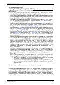32 - Lewitzer - Pferdezuchtverband Mecklenburg-Vorpommern - Seite 5