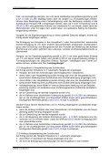 32 - Lewitzer - Pferdezuchtverband Mecklenburg-Vorpommern - Seite 6
