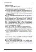 32 - Lewitzer - Pferdezuchtverband Mecklenburg-Vorpommern - Seite 7