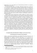Unabhängige Organisationen in autoritären Regimes - PFH Private ... - Seite 4