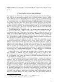 Unabhängige Organisationen in autoritären Regimes - PFH Private ... - Seite 6