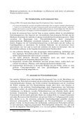Unabhängige Organisationen in autoritären Regimes - PFH Private ... - Seite 7