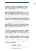 OpferFibel - Bundesministerium der Justiz - Seite 4