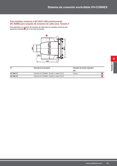 Iec 60859 pdf