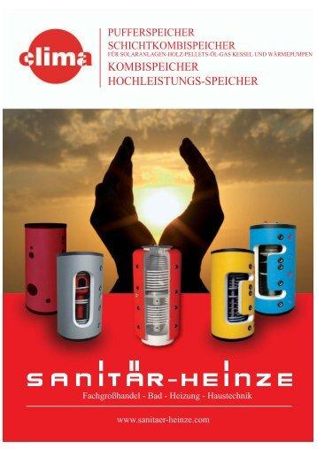 für solaranlagen-holz-pellets-öl-gas kessel und wärmepumpen