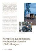 Download PDF - Pfisterer - Page 4