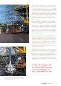 Download PDF - Pfisterer - Page 5