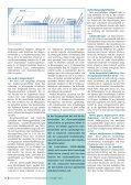 Interstitielle Cystitis (IC) - Thelosan - Seite 2