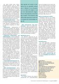Interstitielle Cystitis (IC) - Thelosan - Seite 3