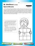 Intermediate Grades - Pflaum Home - Page 5