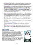 Previewing the October Pflaum Gospel Weeklies ... - Pflaum Home - Page 2