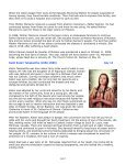 Previewing the October Pflaum Gospel Weeklies ... - Pflaum Home - Page 3
