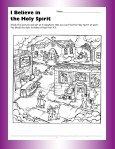 for Catholic Kids - Pflaum Home - Page 4