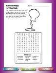 for Catholic Kids - Pflaum Home - Page 5