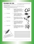 Active Learning - Pflaum Home - Page 4