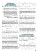 Venture - Pflaum Gospel Weeklies - Page 5