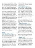 Venture - Pflaum Gospel Weeklies - Page 6