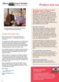 2012-2013 User's Guide - Pflaum Home - Page 2