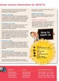 2012-2013 User's Guide - Pflaum Home - Page 3