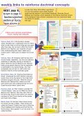 2012-2013 User's Guide - Pflaum Home - Page 5