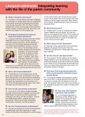 2012-2013 User's Guide - Pflaum Home - Page 6