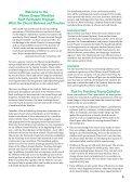 Good News - Pflaum Gospel Weeklies - Page 5