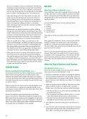 Good News - Pflaum Gospel Weeklies - Page 6
