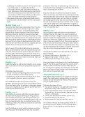 Good News - Pflaum Gospel Weeklies - Page 7