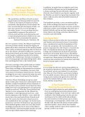 What the Church Believes and Teaches - Pflaum Gospel Weeklies - Page 5