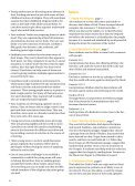 What the Church Believes and Teaches - Pflaum Gospel Weeklies - Page 6
