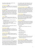 What the Church Believes and Teaches - Pflaum Gospel Weeklies - Page 7