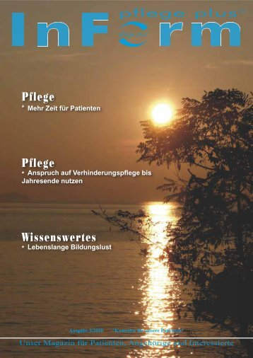 download - pflege plus