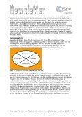 Newsletter Ausgabe 6 Januar 2013 - Netzwerk - Pflege und ... - Page 4