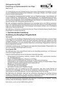 Entwicklung von Expertenstandards in der Pflege - Schwerhoerigen ... - Page 2
