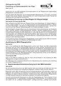 Entwicklung von Expertenstandards in der Pflege - Schwerhoerigen ... - Page 3
