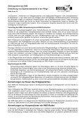 Entwicklung von Expertenstandards in der Pflege - Schwerhoerigen ... - Page 4