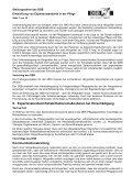 Entwicklung von Expertenstandards in der Pflege - Schwerhoerigen ... - Page 7
