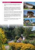 Herzlich willkommen - Pflegeheim Frutigland - Seite 3