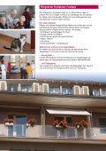 Herzlich willkommen - Pflegeheim Frutigland - Seite 4
